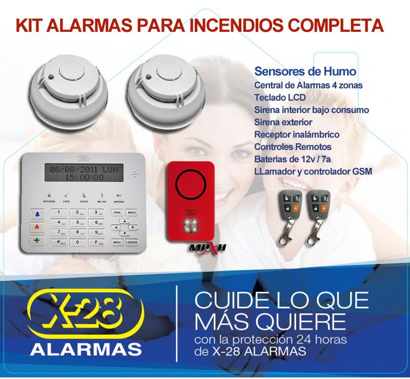 alarmas-incendio