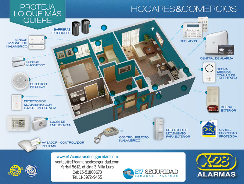 domiciliarias2