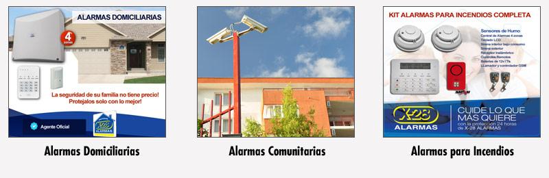 home-alarmas
