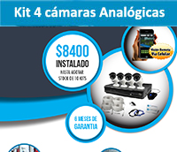 kit-camaras-analogicas